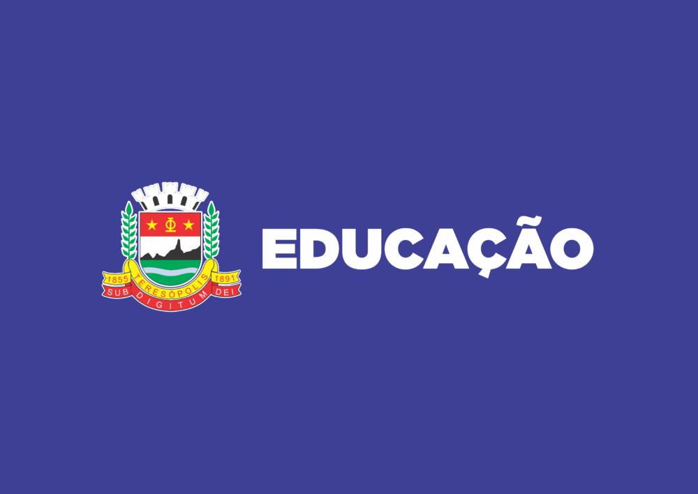 Projeto Escola mais segura – capacitação em noções básicas de primeiros socorros