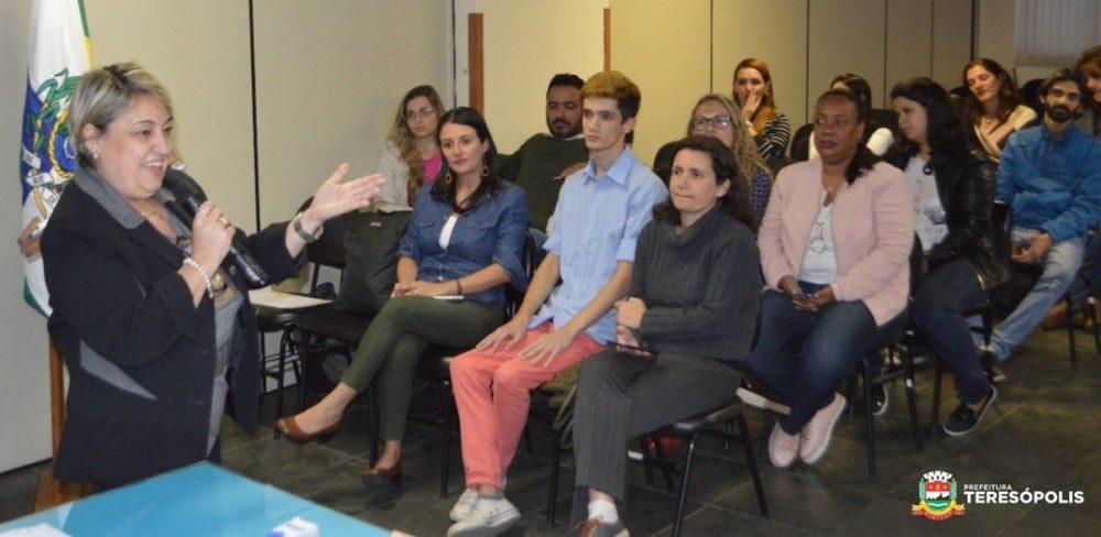 Alunos de Teresópolis se destacam em competições nacionais e são premiados nas Olimpíadas de Português, Matemática e Astronomia
