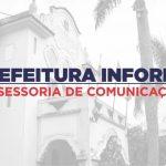 EDUCAÇÃO: RECURSO DA PROCURADORIA GERAL DO MUNICÍPIO É ACATADO E AULAS CONTINUAM SUSPENSAS