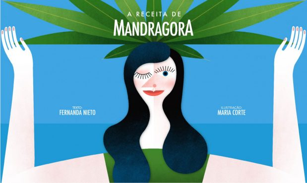 Mandragora-pg1R-2